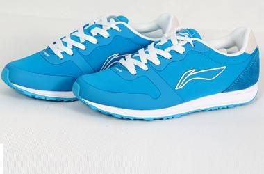 Giày thể thao Li Ning